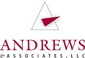 Andrews & Associates